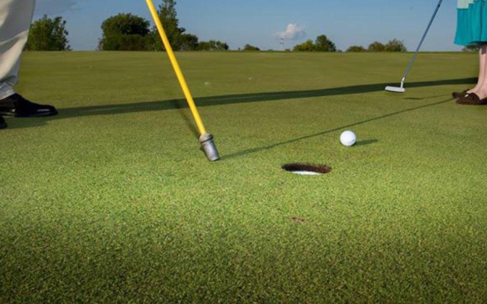 learn-golf